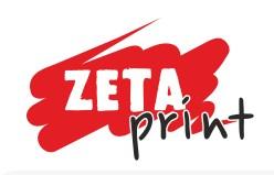 ZetaPrint