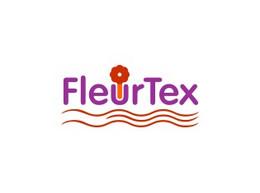 Fleur Tex