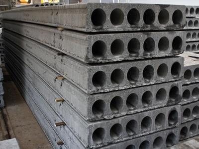 Железобетонные изделия в наличии и на заказ в Иваново