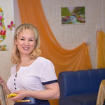 Анастасия Филипова