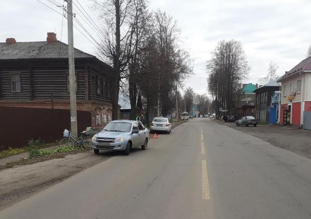 В центре Кинешмы за 36 000 000 рублей продается сельхозрынок