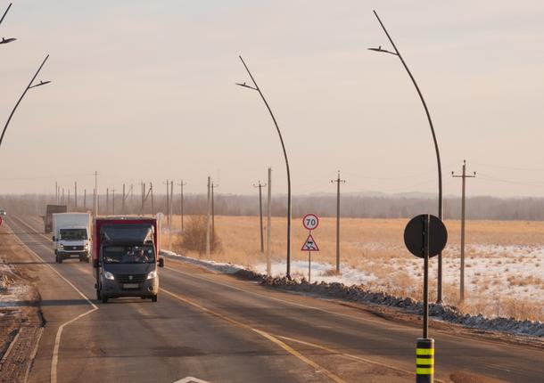 30 км дорог частного сектора будет отремонтировано в этом году в Иванове